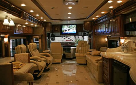 Boat Detailing Oklahoma City by Aqua Rinse Mobile Rv Boat And Car Detailing