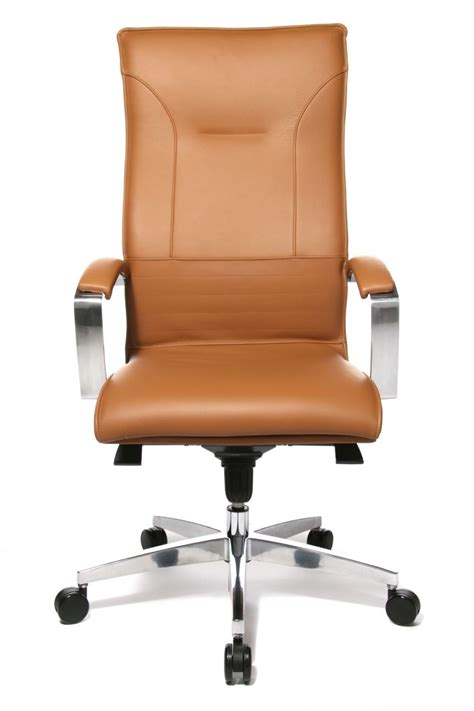 pour fauteuil de bureau fauteuil de bureau cuir prestige achat fauteuils de