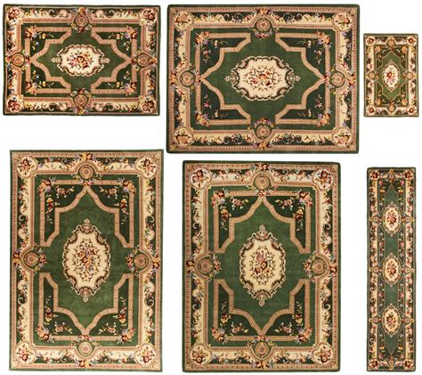 royal palace rugs royal palace savonnerie wool rug qvc