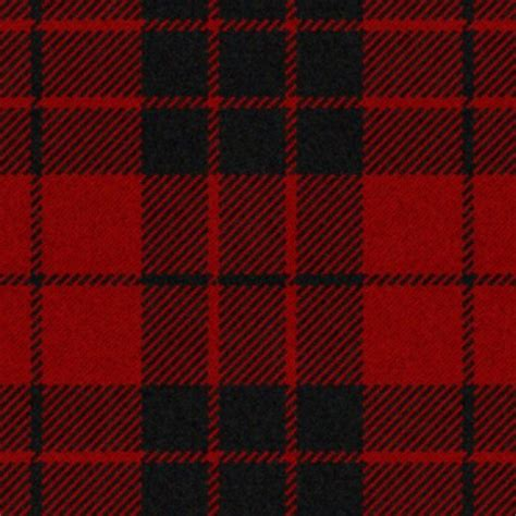 sky blue carpet wool tartan fabric texture seamless 16326