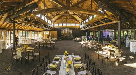 wedding venue durham cary raleigh nc corporate