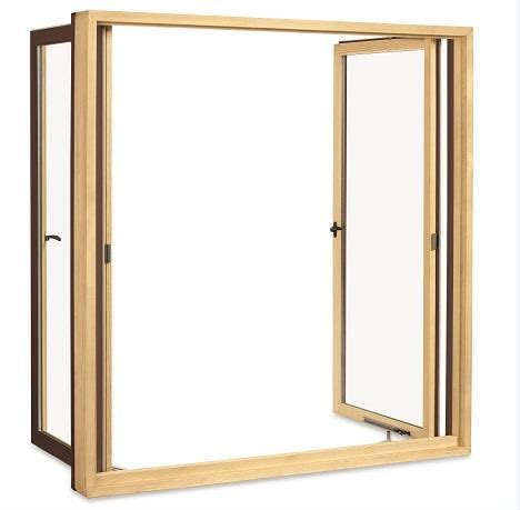 marvin french casement windows cmc windows  doors
