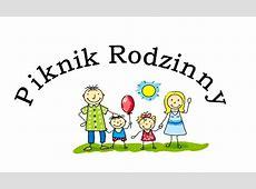 PIKNIK RODZINNY 2016 – SP Ruda Wolińska