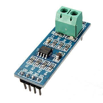Photon Modbus Rtu Connections Interface
