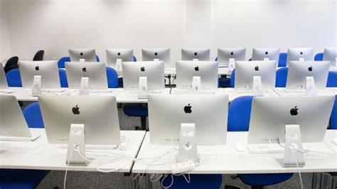 macs werden durch phishing  mails infiziert
