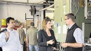 Kompost Und Erden : eiselfing kompost erden und jetzt auch energie wasserburg ~ A.2002-acura-tl-radio.info Haus und Dekorationen