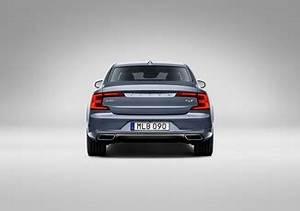 Volvo S90 Inscription Luxe : fiche technique volvo s90 ii t8 twin engine 320 87ch inscription luxe geartronic l 39 ~ Gottalentnigeria.com Avis de Voitures