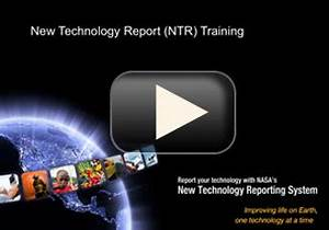 NASA New Tech - Pics about space