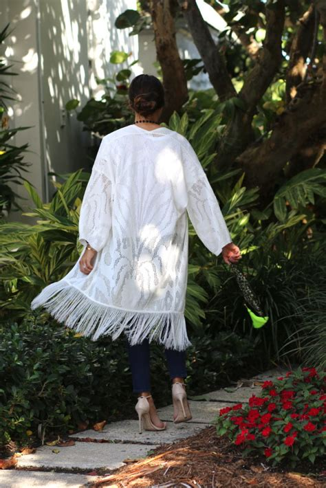 wear  summer kimono  fall veryallegra