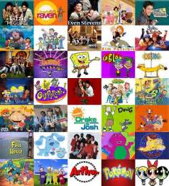 Sesame Place Halloween Schedule by Musings Of A Twenty Things Of The 90 S