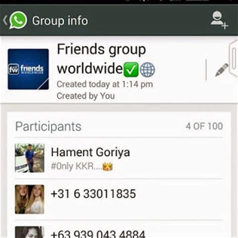 Tinder pick up lines for guys reddit swagbucks apps server women dating women advice group lviv weather women dating women advice group lviv weather women dating women in placerville