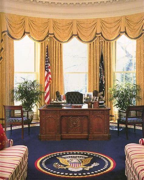 jalmz pix oval office white house