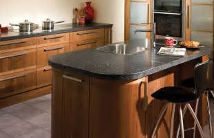 kitchen island worktop island worktops maia
