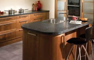 kitchen island worktops island worktops maia