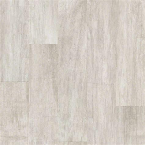 shaw flooring navigator shaw navigator celestial 0425v 00140 discount pricing dwf truehardwoods com