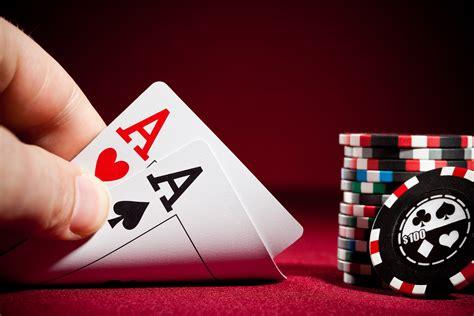 Poker Strategien  Casino Erleben