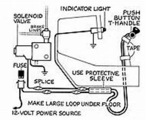need help with line lock install ih8mud forum With line lock wiring diagram