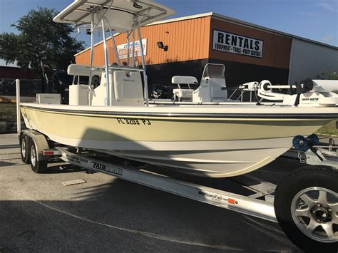 Pathfinder Boats Merchandise by 2015 Pathfinder 2200 Trs 22 Foot 2015 Pathfinder Boat In