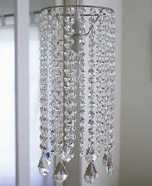 diy glass chandelier events by ham diy chandeliers