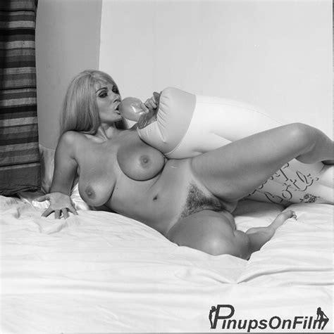 Watch Uschi Digard Boobs Porn In Hd Fotos Daily Updates