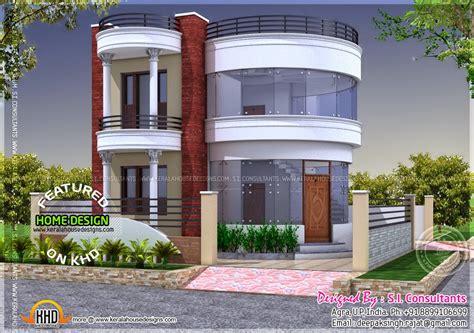 house design kerala home design  floor plans