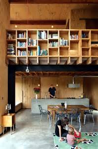 interior design at home plywood for interior design the pleasantly warm wood look at home interior design ideas