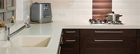 pictures of kitchen backsplashes with granite countertops granite and synthetic countertop