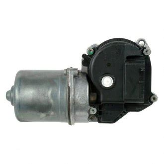 repair windshield wipe control 2009 mercury sable seat position control 2010 ford focus wiper washer components at carid com