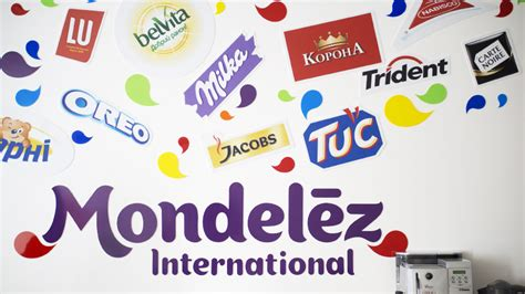 247,967 likes · 1,041 talking about this. Mondelez Launches Global Media Review, Picks Spark Foundry and VaynerMedia for North American ...