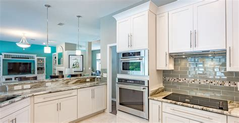 kitchen cabinet terms what s that thing called cabinet terminology part one 2805