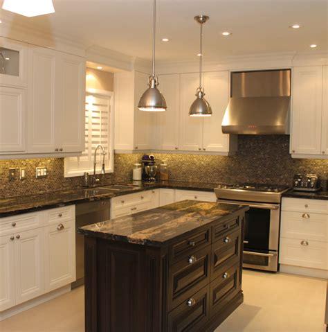 cheap kitchen cabinets mississauga kitchen cabinets oakville ontario www 5283
