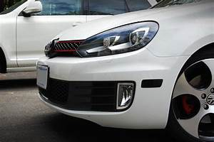 Golf 6 Gti Stage 4 : mk6 gti stage 2 speedlife motorsport ~ Jslefanu.com Haus und Dekorationen