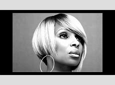 Viperial music takvim kalender hd mary j blige ft jessie j do you hear what i hear cdq malvernweather Image collections