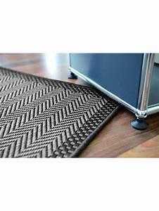 Www Benuta De : 17 best images about k chenteppiche on pinterest home kuchen and lockers ~ Bigdaddyawards.com Haus und Dekorationen
