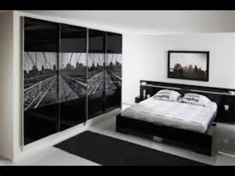 Bedroom Design For New by Top 100 Bedroom Cupboard Design New Bedroom