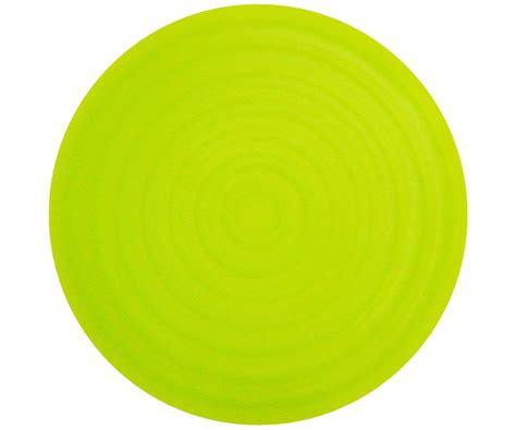 meuble cuisine pas cher et facile dessous de plat cuisine silicone rangement malin gain de