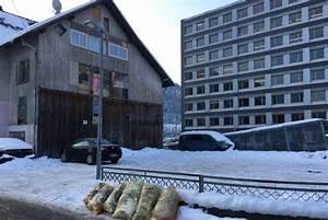 Das Kleine Blaue : teures parken beim finanzamt feldkirch feldkirch vol at ~ Lizthompson.info Haus und Dekorationen