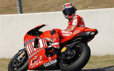 Ducati Vehicles Motorcycles Motorbikes Bikes Red Color
