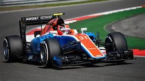 Ecurie F1 2017 : f1 une curie en difficult s financi res se retire rtl sport ~ Medecine-chirurgie-esthetiques.com Avis de Voitures