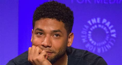 Your car got stolen last week for which you had filed a report at the police station. Jussie Smollett Named a Suspect by Chicago Police for ...