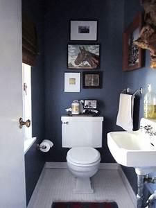 Peinture Blanc Gris : peinture wc bleu canard et carrelage blanc gris carrelage blanc bleu canard et carrelage ~ Nature-et-papiers.com Idées de Décoration