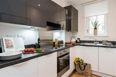 Comprare Appartamento A Londra by Comprare Casa Londra Acton2 Investimenti Immobiliari