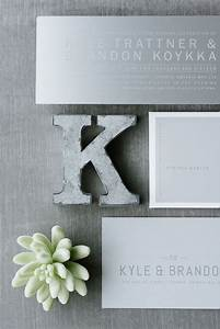 17 best images about wedding invitations paper suite on With modern wedding invitations toronto