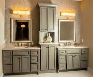 Pedestal Sinks For Small Bathrooms by Bath Photo Gallery Dakota Kitchen Amp Bath Sioux Falls Sd