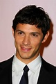 Michael Rady from Sisterhood of the Traveling Pants and ...