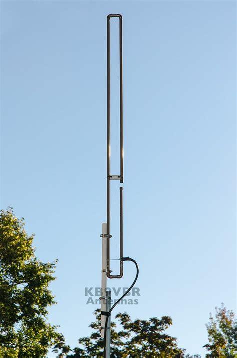 2 meter slim jim antenna radio ham radio antenna dipole antenna ham radio