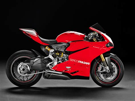 Ducati Panigale Hd Photo by 2015 Ducati Panigale Photos Hd Wallpapers