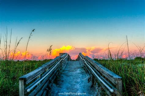 fine art tampa bay florida landscape  sunrise