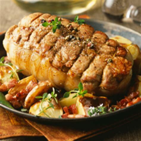 cuisiner roti de veau comment cuisiner roti de veau