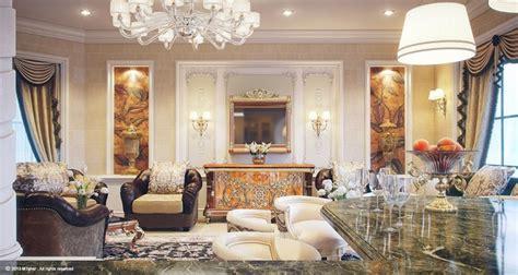 luxury villa  qatar  muhammad taher